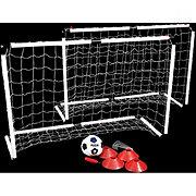 Mitre Competition 2 Goal Set