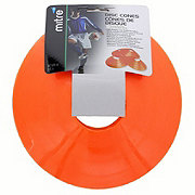 Mitre Disc Cone Space Markers