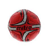 Mitre Mini Soccerball