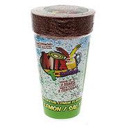 Mix T-ando Sal Y Limon Mixer Cup