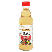 Mizkan Seasoned Rice Vinegar