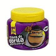 Moco de Gorila Sport Hair Gel