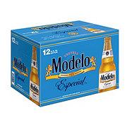 Modelo Especial 12 oz Bottles