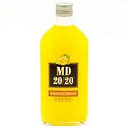 Mogen David 20/20 Orange Jubilee Fortified Wine