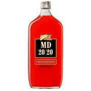 Mogen David MD 20/20 Red Banana Fortified Wine