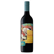 Mollydooker Enchanted Path Shiraz
