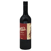 Mollydooker Two Left Feet Red Blend