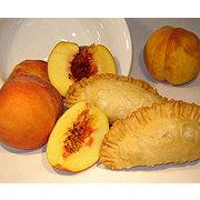 Mom's Fried Pies Georgia Peach