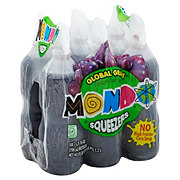 Mondo Global Grape Fruit Squeezers