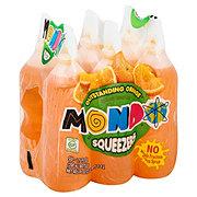 Mondo Outstanding Orange Fruit Squeezers