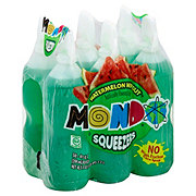 Mondo Watermelon Wipeout Juice Drink