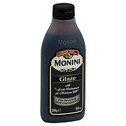 Monini Glaze with Aceto Balsamico di Modena
