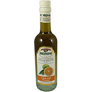 Monini Lime & Orange Vinaigrette With Olive Oil