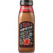 Monster Caffe Mocha