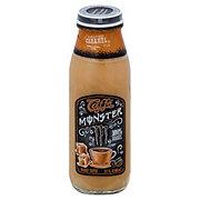Monster Caffe Salted Caramel