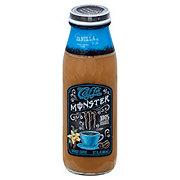 Monster Caffe Vanilla