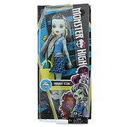 Monster High First Day of School Doll Assortment
