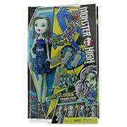 Monster High Frankie Fashions