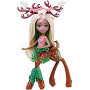 Monster High Fright-Mares Dolls Assortment