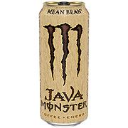 Monster Java Mean Bean Coffee + Energy Drink