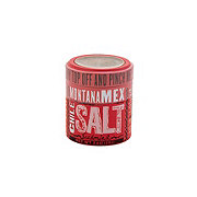Montana Mex Chili Seasoned Sea Salt