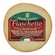 Monti Trentin Smoked Fiaschetto