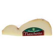 Monti Trentini Smoked Provolone Fiaschetto
