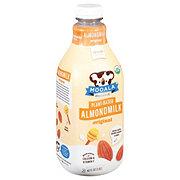 Mooala Organic Almondmilk Original