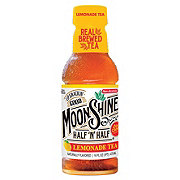 Moonshine Sweet Tea Half 'N' Half Lemonade Tea