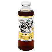 Moonshine Sweet Tea Lemon - Shop Ready to Drink Coffee and ...