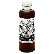 Moonshine Sweet Tea Unsweet