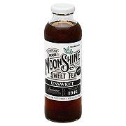 Moonshine Sweet Tea Unsweet