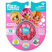 Moose Toys Fizz N Surprise Mermaid