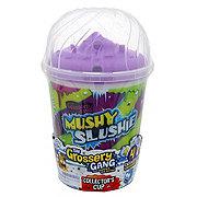Moose Toys Grossery Gang Mushy Slushie Cup