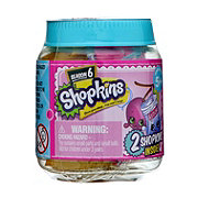 Moose Toys Shopkins Assorted Characters