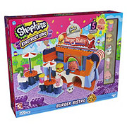 Moose Toys Shopkins Kinstructions Assorted Scene Packs