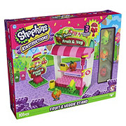 Moose Toys Shopkins Kinstructions Assorted Shopping Packs