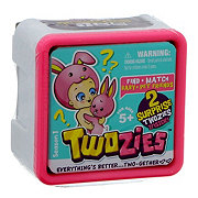 Moose Toys Twozies Surprise Pack