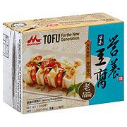 Mori-Nu Silken Firm Tofu