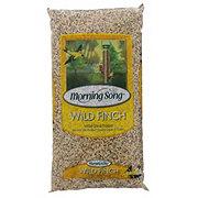 Morning Song Wild Finch Wild Bird Food