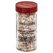 Morton & Bassett Shallots