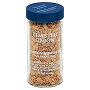 Morton & Bassett Toasted Onion
