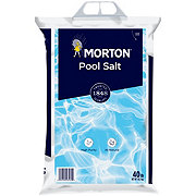 Morton Morton Pool Salt