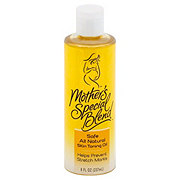 Mothers Special Blend Skin Toning Oil