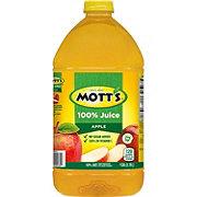 Mott's Original 100% Apple Juice