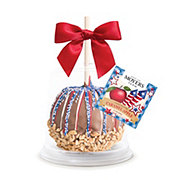 Moyer's Chocolate Caramel Apple