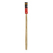 Mr. Bar-B-Q 31 in Bamboo Marshmallow Skewers