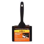 Mr. Bar-B-Q BBQ Stone Cleaner