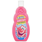 Mr. Bubble Original Liquid Bubble Bath