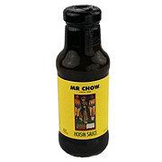 Mr Chow Hoisin Sauce
